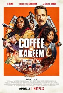 Coffee & Kareem Torrent Thumb