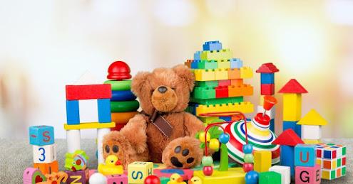 Baby Toys 3