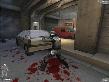 tactical ops Gratuit Télécharger logiciels à UpdateStar - Tactical Ops est un jeu FPS multijoueur en ligne. Le jeu est la combinaison de Counter-Strike et Unreal Tournament.