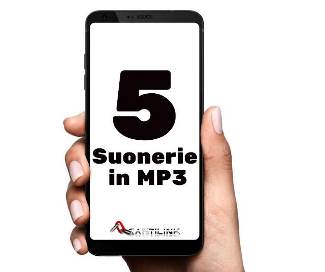 suonerie gratis per cellulari, free ringtones, smartphone png