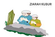 Bacaan Doa Ziarah Kubur, Waktu yang Dianjurkan