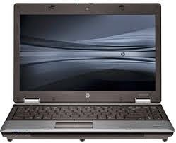 HP EliteBook 8440p Driver Download for Windows 7 and Windows 8 32 bit