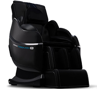 https://www.homecinemacenter.com/Medical-MED-breakthrough8-Plus-Massage-Chair-p/med-breakthrough8-plus.htm