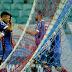 Em jogo disputado, Bahia vence o Fortaleza na Arena