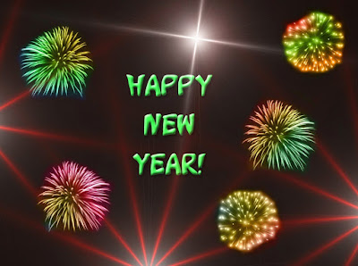 2017 Happy New Year Animated Pictures & Graphics Free