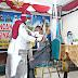 Vaksinasi Covid-19, Ketua DPRD Mentawai: Jangan Percaya dengan Hoax