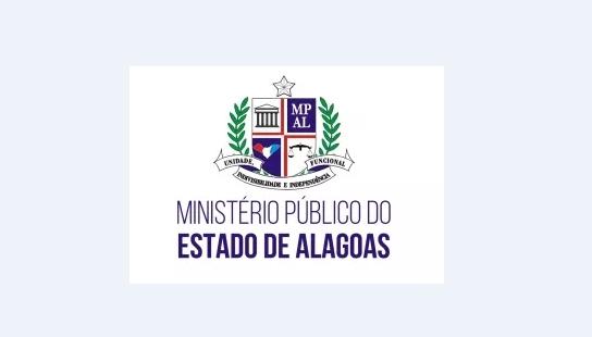 Operação prende suspeitos de integrar organização criminosa em Olho D Água das Flores, Pão de Açúcar, São José da Tapera e Maceió