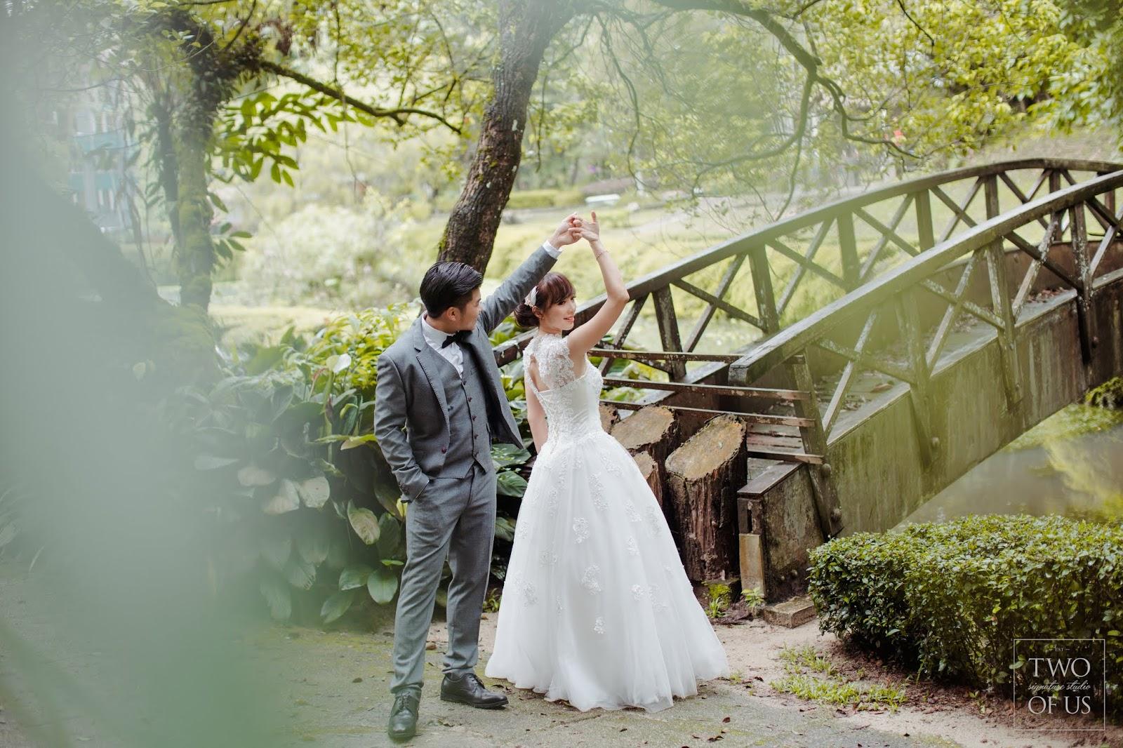 incredible photos pre-wedding