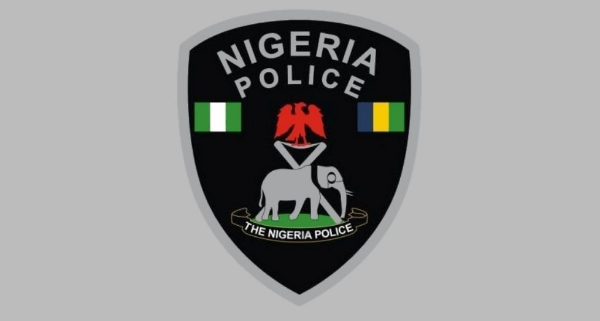 Two Police Inspectors, ambulance driver, dies in Kogi accident on their way to pick colleagues corpse from mortuary