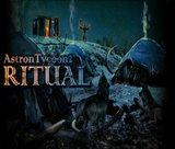 astrontycoon2-ritual
