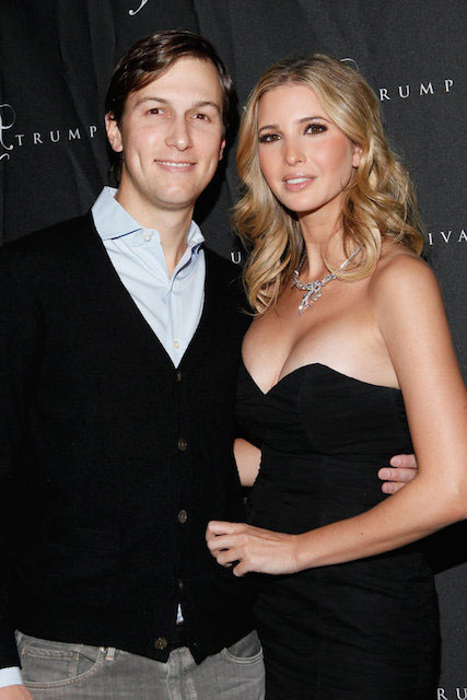 ivanka-trump-husband-jared-kushner