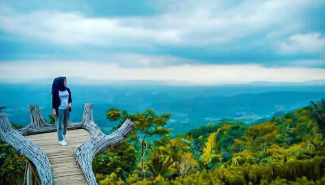 bukit agaran melung, bukit agaran kedungbanteng, bukit agaran banyumas, bukit agaran melung purwokerto, harga tiket masuk bukit agaran melung purwokerto, tiket masuk bukit agaran melung 2020, htm bukit agaran melung purwokerto 2020, bukit agaran tiket masuk 2020, lokasi bukit agaran purwokerto, alamat bukit agaran banyumas purwokerto, wisata bukit agaran melung kedung banteng purwokerto, camp bukit agaran purwokerto, wisata melung kedungbanteng, harga tiket masuk bukit agaran 2020, harga tiket masuk bukit agaran purwokerto 2020, harga tiket masuk bukit agaran banyumas 2020