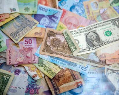 أسعار العملات سوق السكوار| الجزائر ديسمبر 2020