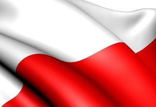 Radosnego Święta Niepodległości!