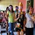 CRAS de São Desidério realiza atividades de carnaval