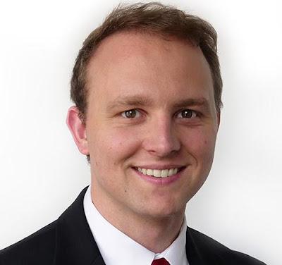 David Closson