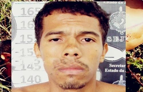 Homem é assassinado a tiros na região do acampamento Tiago dos Santos