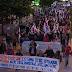 Ιωάννινα:Απεργιακός ξεσηκωμός ...Συλλαλητήριο την Πέμπτη 6  Φλεβάρη