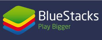 Download BlueStacks App Player offline installer