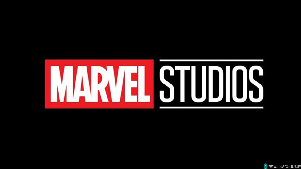 Movies to Expect from Marvel 2020 and Beyond - DE JAY'S BLOG