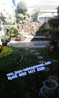 http://www.jasa-tukangtaman.com/2017/01/tukang-taman-cibubur.html