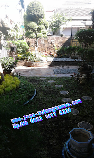 http://www.jasa-tukangtaman.com/2017/01/tukang-taman-jagakarsa-jakarta-selatan.html