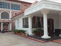 Detail Hotel Khalifah Aceh Timur
