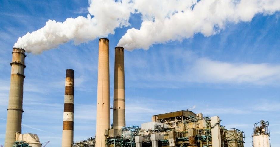 An Essay on Environmental Terrorism