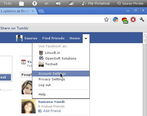 My Facebook Account Settings Appfbclidiwar2t8rafrwbw3wpbjpkbtckla3plqsmm7lsch40811s1ygmh
