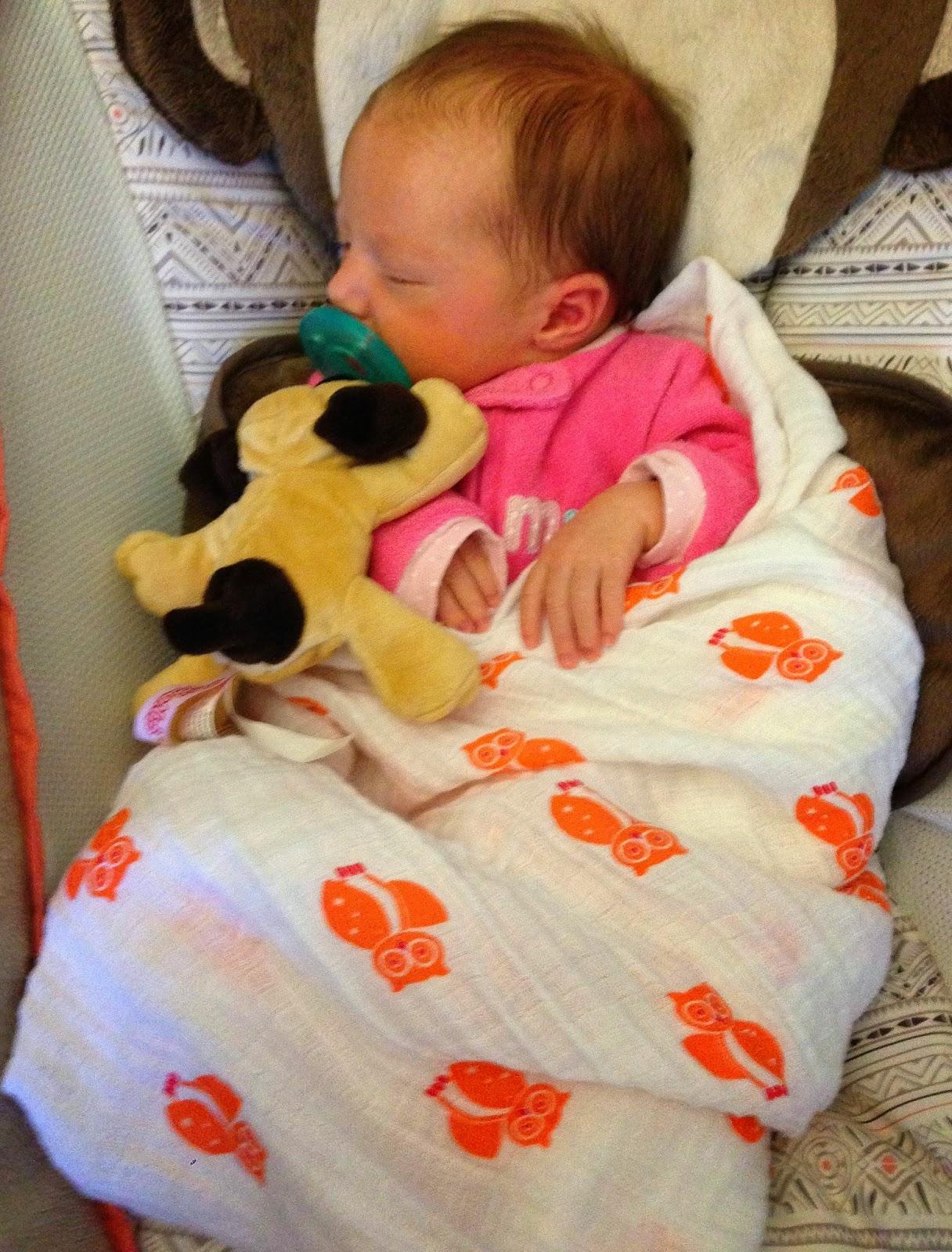 Running Kellometers Baby Wilson S Favorite Baby Items