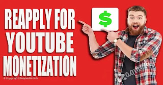 how-to-apply-for-monetization-on-YouTube