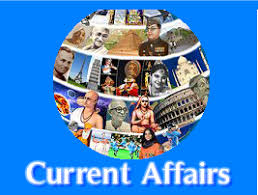 JULY-2017 CURRENT AFFAIRS BY VIVEKANANDA ACADEMY