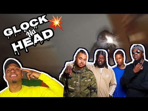 http://www.mediafire.com/file/k55y2q0m9fd0hlq/Wet_Bed_Gang_-_Head_na_Glock_%2528Rap%2529.mp3/file