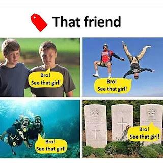 bro-memes