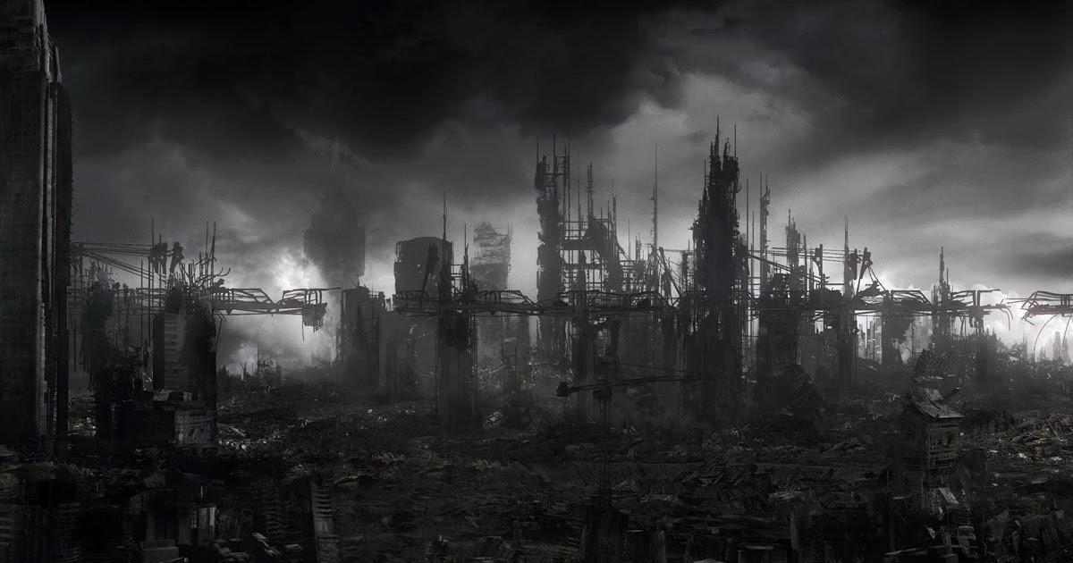 sci-fi-post-apocalyptic-36436.jpg