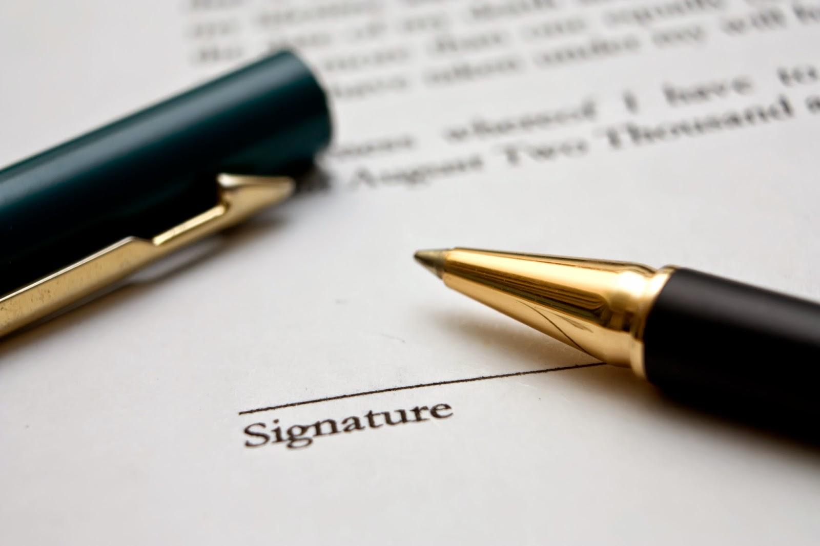 grant agreement erasmus