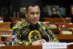 KPK Yakin Hakim Tolak Praperadilan Nurhadi Cs