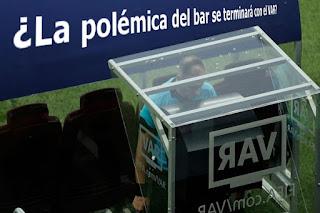 arbitros-futbol-var-argentina