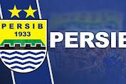 Inilah Jadwal Persib di Asia Challenge Cup 2020 Malaysia