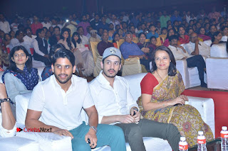 Om Namo Venkatesaya Telugu Movie Audio Launch Event Stills  0205.JPG