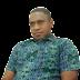 Humas Papua Gelar Rakorda dan Bimtek Pembawa Acara