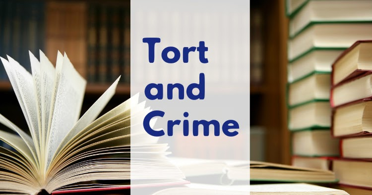 """victim typology essay 4 chapter 1 crime and victimology definition the word """"victim"""" is derived from the latin """"victima"""" and originally contained the concept of sacrifice."""