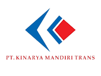 Loker Semarang - PT. Kinarya Mandiri Trans (Staff Marketing Domestik Cargo)
