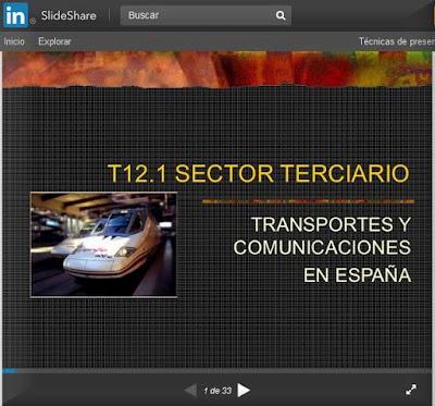 https://es.slideshare.net/ElenaLB/el-sector-terciario-48181388?qid=42e47b7a-0d5e-4465-9a2a-c33558bc1e0b&v=&b=&from_search=6