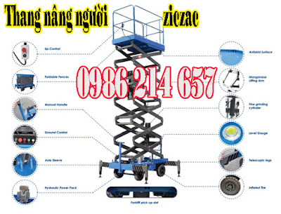thang nang ziczac 12m