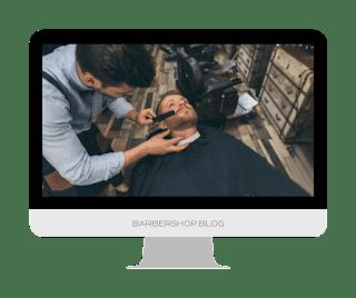 barbershop_blog_photo_4_small