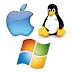 Quis 1 Mata Kuliah Sistem Operasi