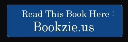Hello Books Download The Fixer By Joseph Finder Book In Pdf Or Epub