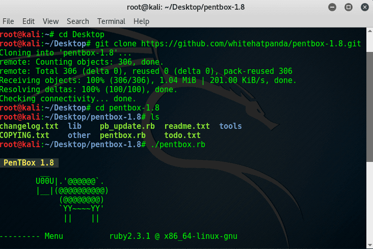 What Is Honeypot And How To Set Up Honeypot In Kali Linux?-crackitdown