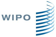Logo and Seal of World Intellectual Property Organization, WIPO